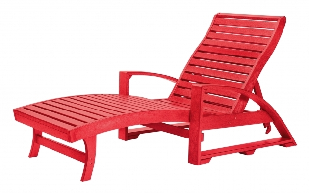 Plastic Chaise Lounge Chairs Cheap Outdoor Patio Living Picture 16
