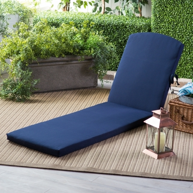 Polywood Sunbrella Chaise Lounge Cushions 77 X 2125 Outdoor Images 22