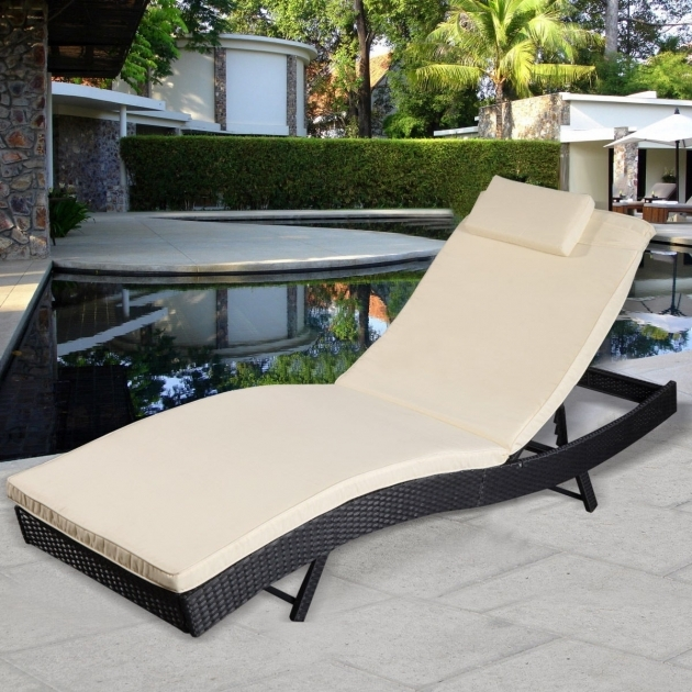 Pool Chaise Lounge Creative Chair Designs Image 22
