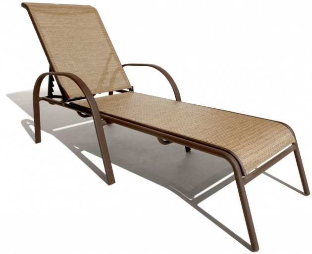 Pool Chaise Lounge Design Pic 35