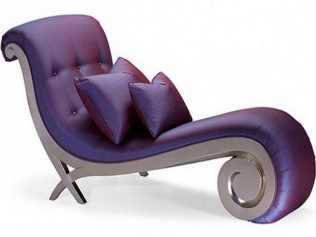 Purple Chaise Lounges For Bedrooms Interior Furniture Ideas Picture 72