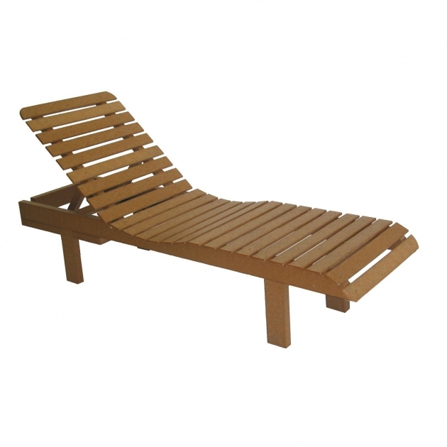 Simple Modern Chaise Lounge Beach Chair Design For Small Home Remodel Ideas Photos 11