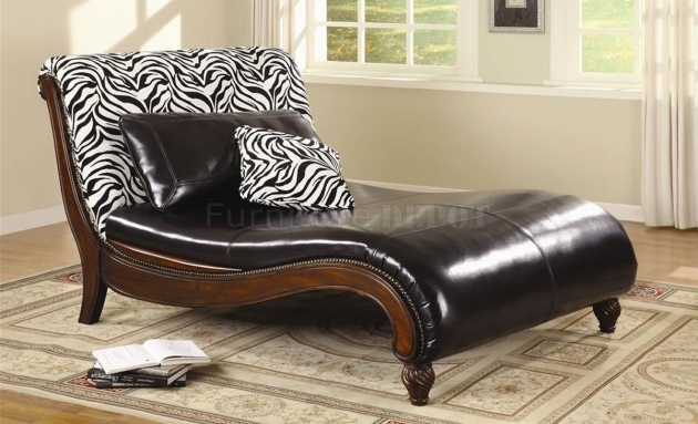 Small 2 Person Chaise Lounge Indoor Images 45