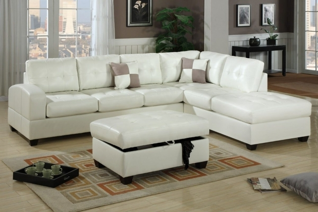 Small Deep Sectional Sofa With Chaise Modern Ideas Photos 31