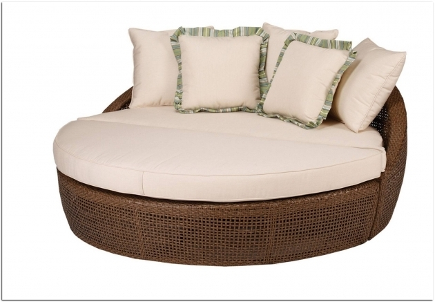 Two Person Chaise Lounge For Bedroom Beige Indoor Two Person Chaise Lounge 02