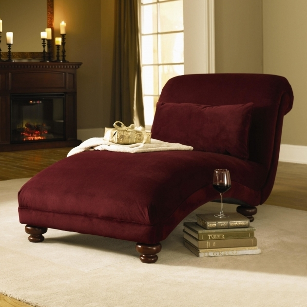 Two Person Chaise Lounge Furniture Fabric Two Person Chaise Lounge 85
