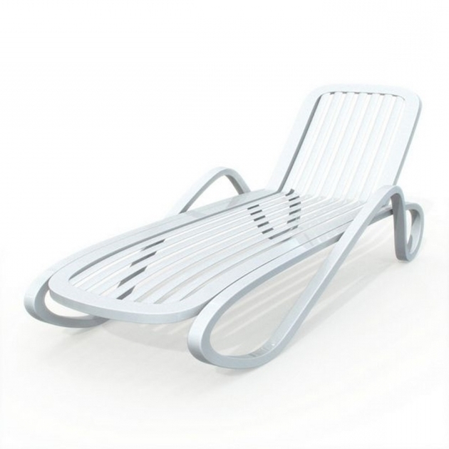 Unique Plastic Chaise Lounge Chairs Cheap Resin Outdoor Furniture Picture 83