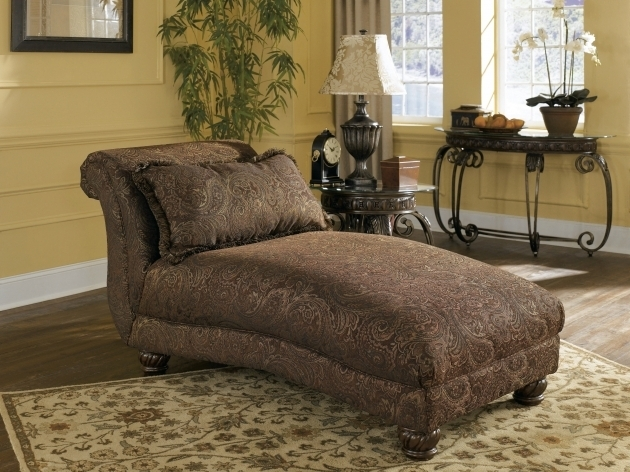Ashley Furniture Chaise Lounge For Living Rooms Photo 70