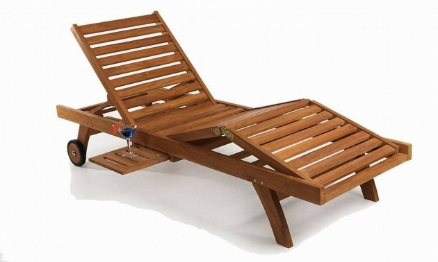 Chaise Lounge Outdoor Lowes Patio Chair Plans Photo 98