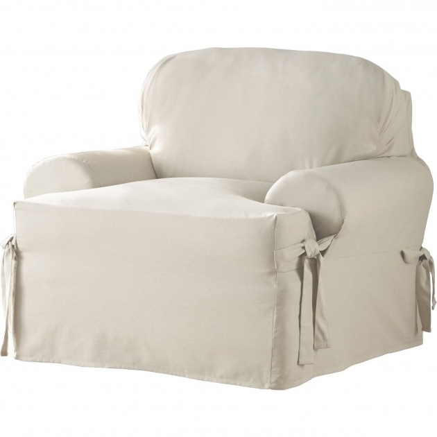 Chaise Lounge Slipcovers Indoor Picture 27