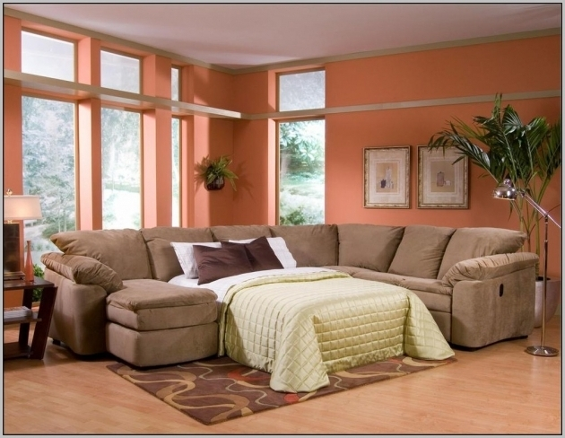 Fabric Sectional Sofa With Recliner And Chaise Lounge Home Living Furniture Ideas Image 29