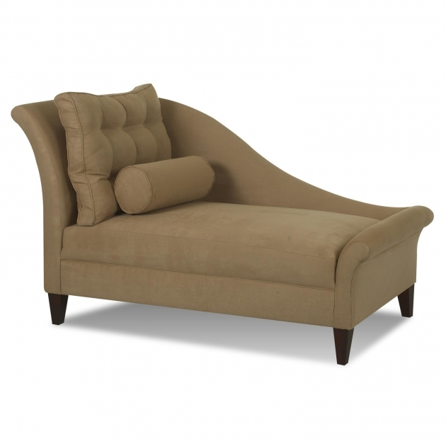 Left Arm Chaise Lounge Klaussner Furniture Lincoln Picture 16