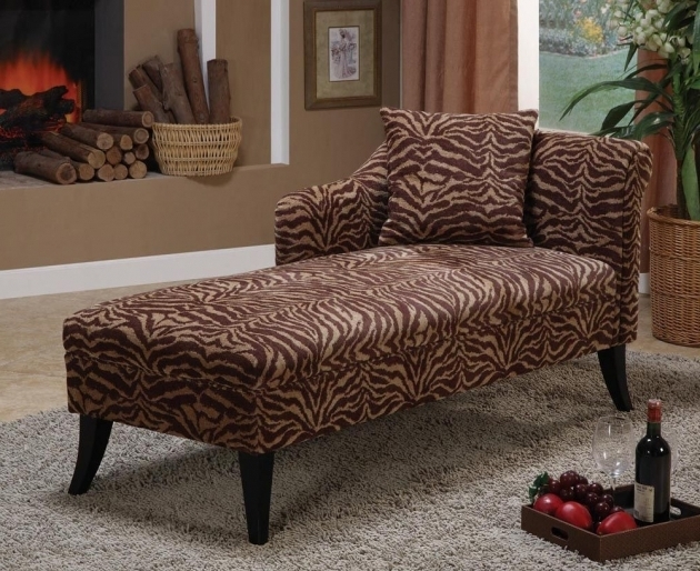 Leopard Chaise Lounge Sale Picture 59