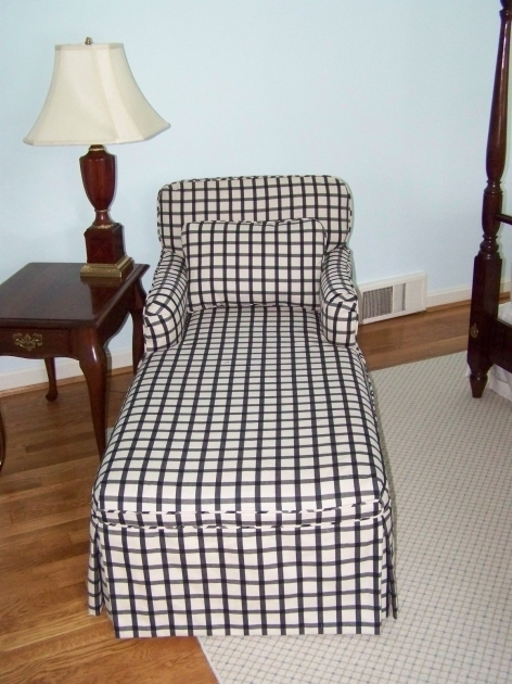Pattern Chaise Lounge Slipcovers And Pergo Flooring Plus Ikea Side Table Design Image 06
