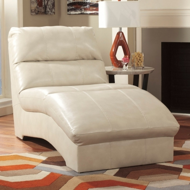 Paulie Ashley Furniture Chaise Lounge Image 24
