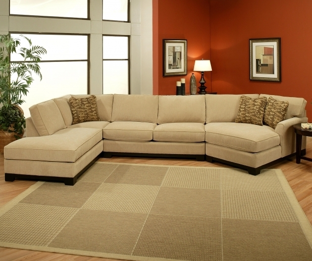 Sectional Sofa With Cuddler Chaise Ideas Images 21