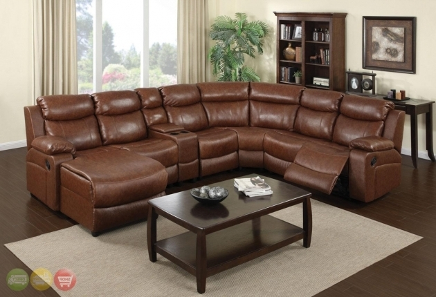 Sectional Sofa With Recliner And Chaise Lounge Highest Quality Ideas Photos 71