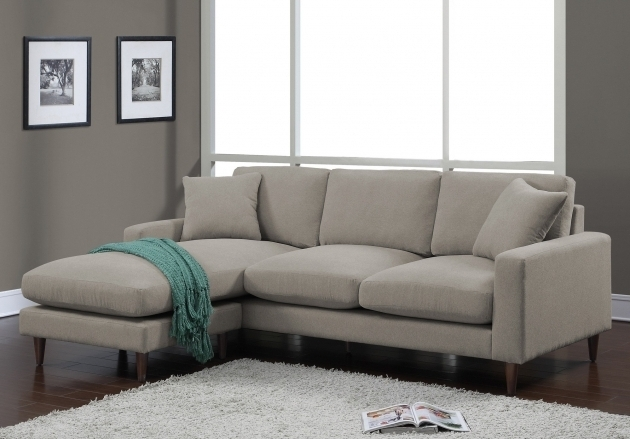 Sleeper Sofa With Chaise Lounge Decoration Living Room Furniture Light Gray Country Style Ideas Images 97