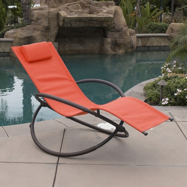 Zero Gravity Chaise Lounge Color Orbital Beach Pool Patio Picture 80