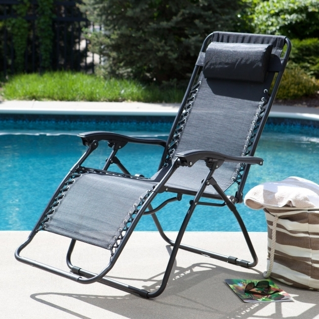 Zero Gravity Chaise Lounge Lawn Chairs Pictures 59