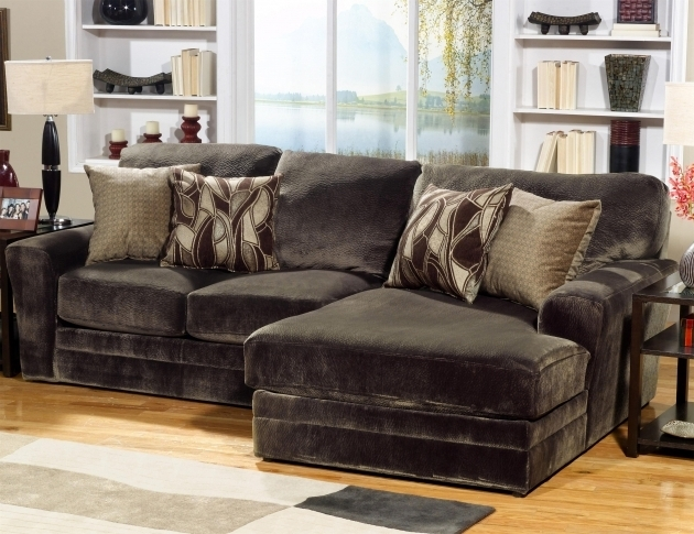 2 Piece Sectional Sofa With Chaise Furniture Ideas Image 32