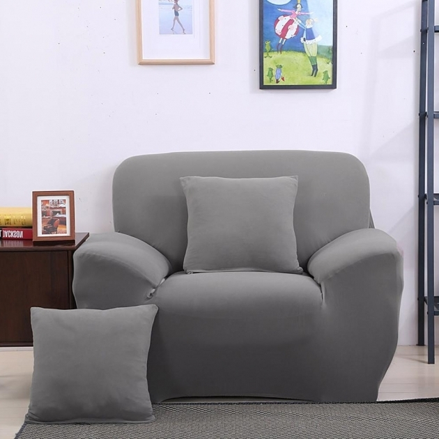 Arm Chair One Seater Sofa Indoor Chaise Lounge Covers Images 89