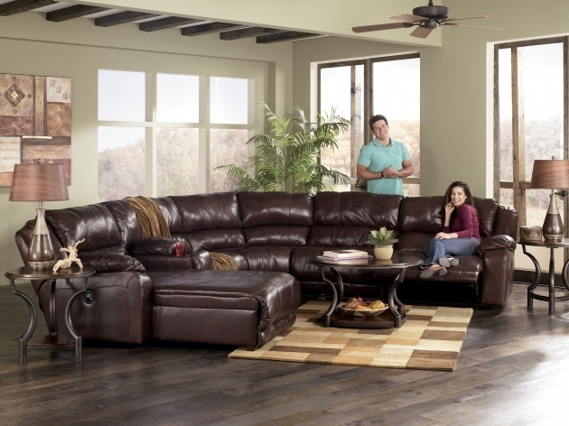 Ashley Furniture Sectional Sofa With Chaise Ideas Picture 81