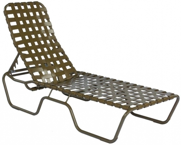 Basketweave Strap Patio Chaise Lounge Sale Sanibel Stacking Outdoor Patio Furniture Image 42
