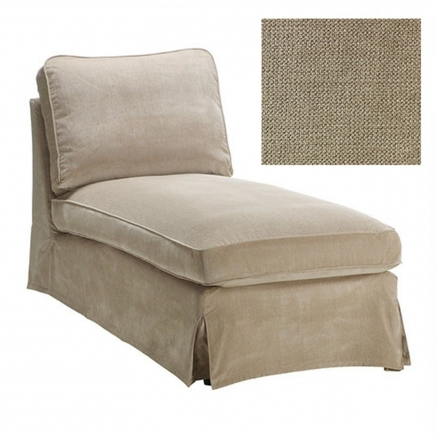 Beige Indoor Chaise Lounge Covers Sofabed Design Images 61