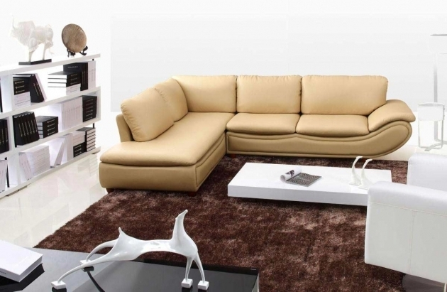 Best Sectional Deep Sofa With Chaise Image 70