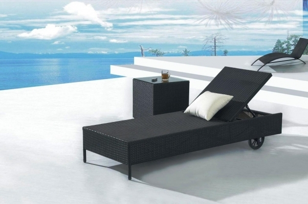Cheap outdoor chaise lounge chairs chaise design - Chaise design plastique ...