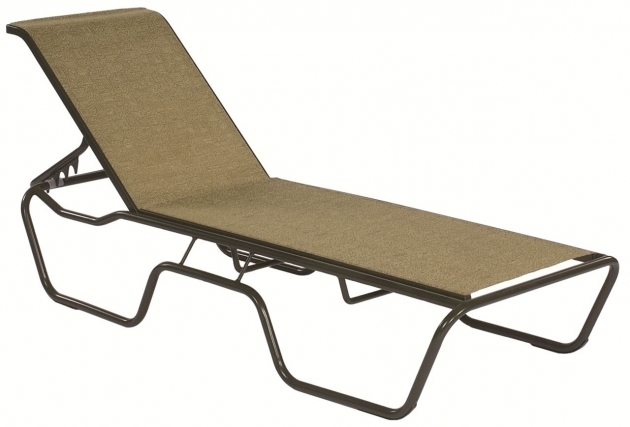 Commercial Sling Patio Chaise Lounge Sale Sanibel Stacking Outdoor Patio Furniture Pictures 62