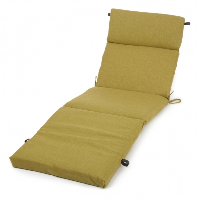 Cheap chaise lounge cushions chaise design for Chaise cushions cheap