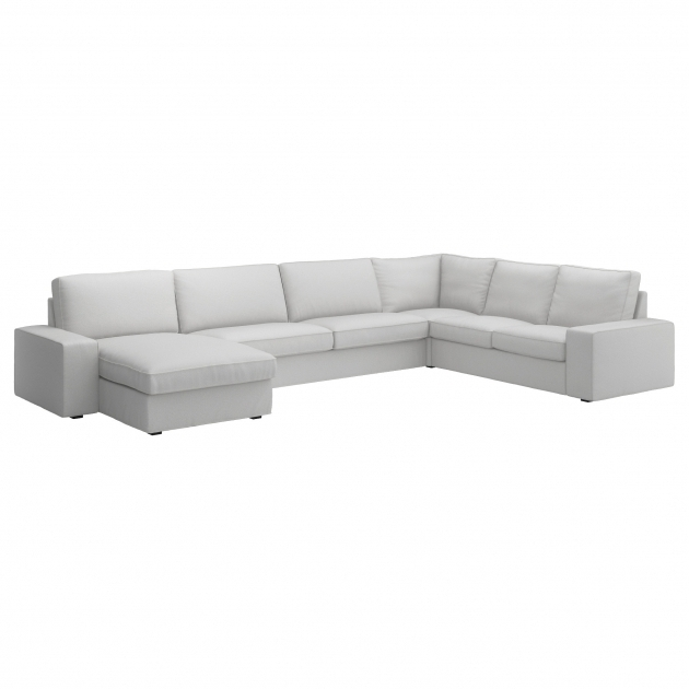 Deep Sofa With Chaise Fabric Sofas Modern Ideas Pictures 61