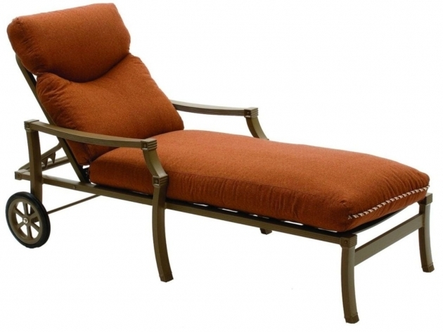 Brayden studio crosson chaise lounge cushions on sale for Chaise cushions sale