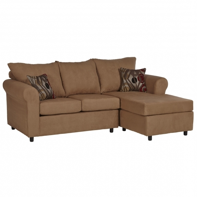 Doty 2 Piece Sectional Sofa With Chaise Pictures 97