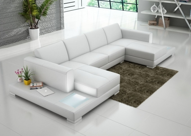 Double Chaise Sectional Sofa Scene Design Photo 89