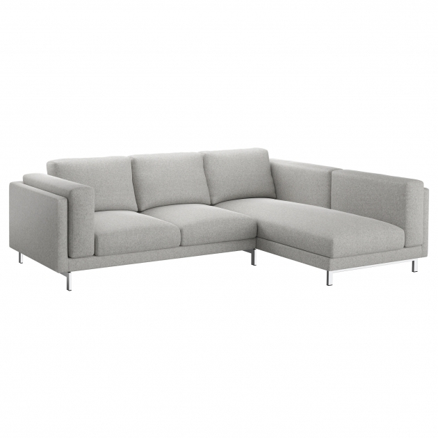 Fabric Sofas Modern Deep Sofa With Chaise Photo 44