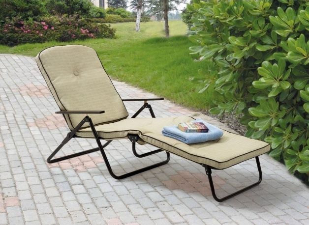 Sol Cabana With Sol Bresa Chaise Up Fullsize Cheap Outdoor