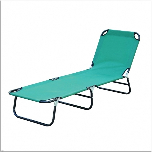 Folding Small Chaise Lounge Chair Outdoor Design Ideas For Home Remodel Ideas Pictures 80
