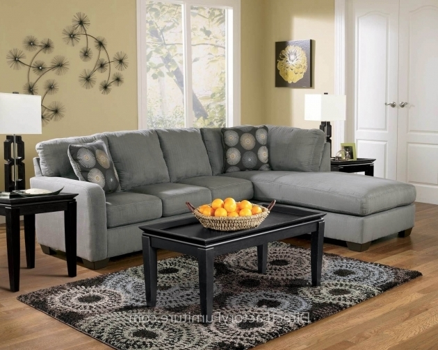 Gray Velvet Sleeper Sofa Ashley Furniture Sectional Sofa With Chaise Small Living Room Design Photos 73