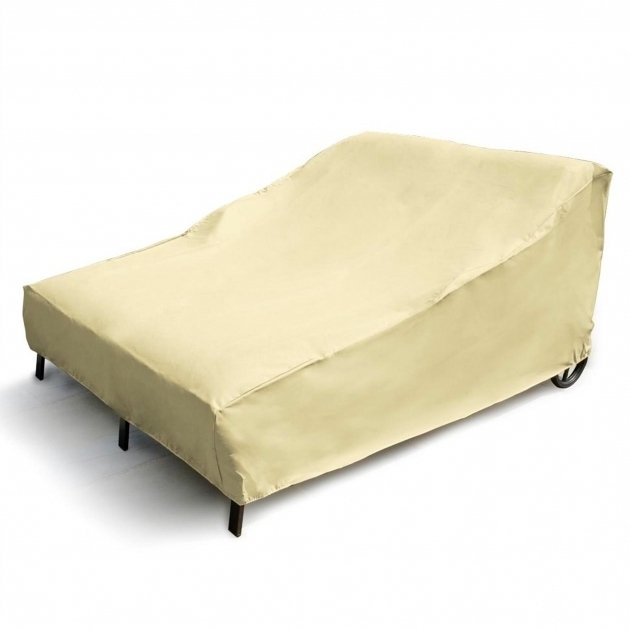 Indoor Chaise Lounge Covers | Chaise Design