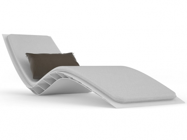Indoor Small Chaise Lounge Chair Images 50