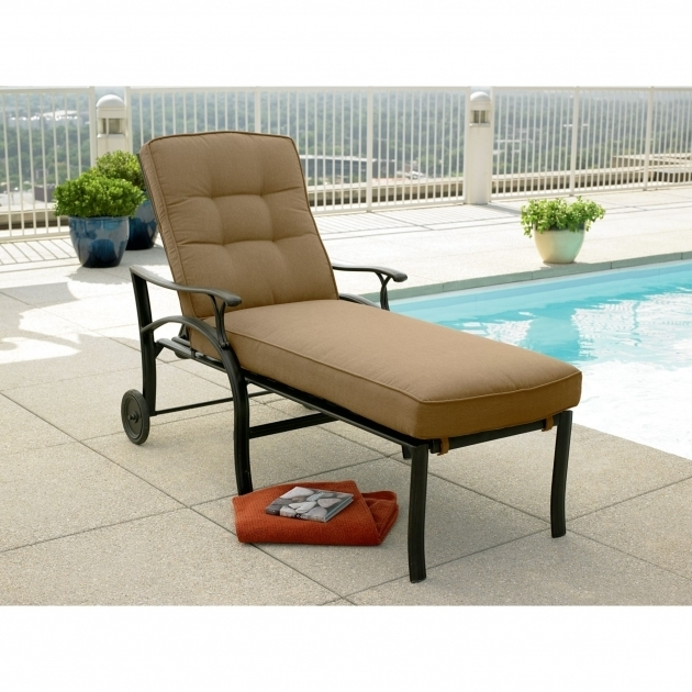 Outdoor Chaise Lounge Clearance Furniture Ideas With Modern Design Picture 78
