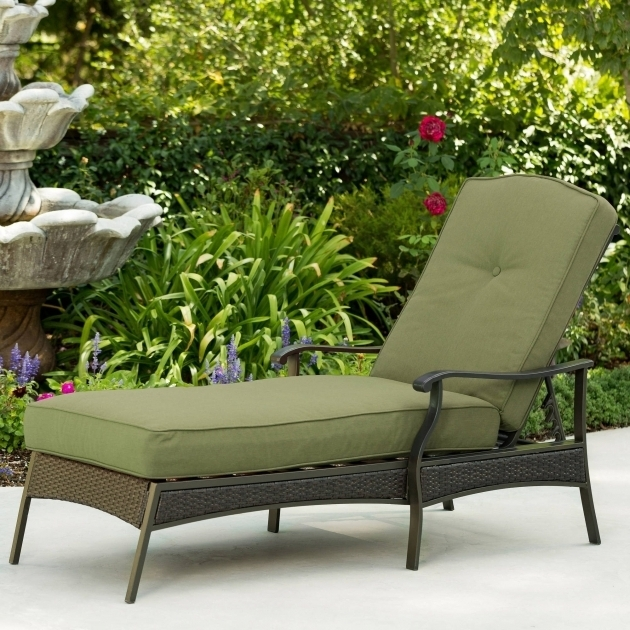 Outdoor Chaise Lounge Clearance Ideas Picture 40