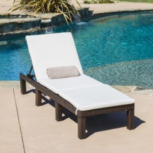 Chaise Lounge Cushions Clearance