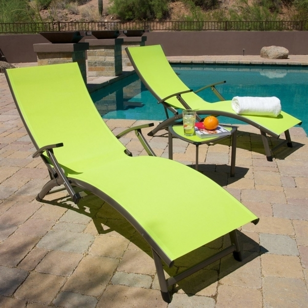 Outdoor Patio Chaise Lounge Sale Picture 94