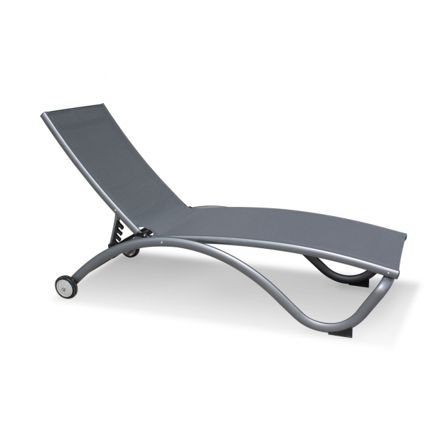 Sling Chaise Lounge Chair Sale Design For Home Photo 49
