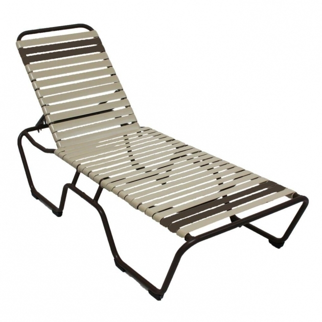 Sling Patio Furniture Patio Chaise Lounge Sale Pictures 19