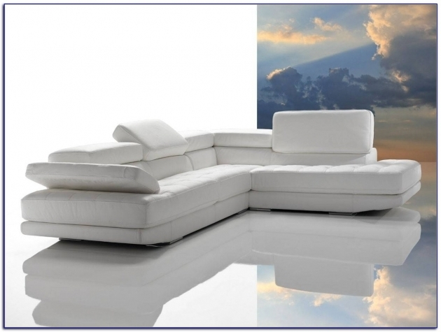 Tufted Sectional Sofa With Chaise Home Design Ideas Photo 81